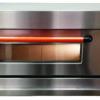 Horno de piso modular eléctrico HP2 - 4060  E