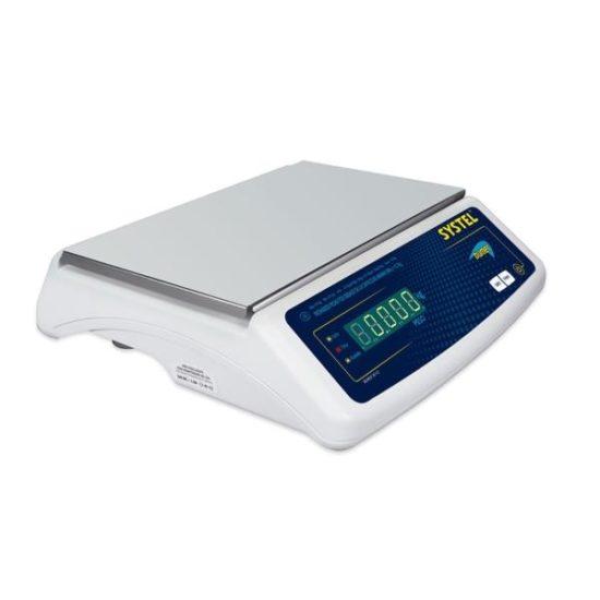balanza-digital-systel-mod-bumer-30kg-bateria-incorporada_iZ1028038429XvZgrandeXpZ2XfZ156942578-759239233-2X