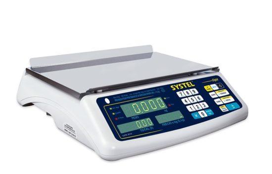 balanza-electronica-systel-clipse-31-kgs-contadora-bat-D_NQ_NP_610174-MLA26553036861_122017-F