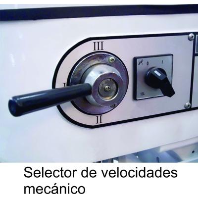 selector-de-vel2