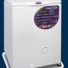 Freezer 135 litros standard