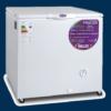 Freezer 252 litros standard