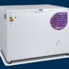 Freezer 325 litros standard