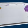 Freezer 520 litros standard