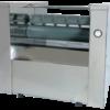 Raviolón eléctrico 300 mm