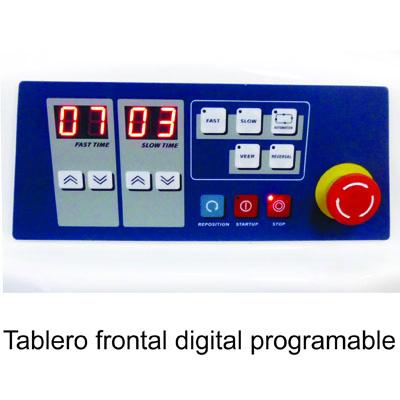 TABLERO SP 80 D
