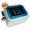 Dosificador de agua Aquamac Basic