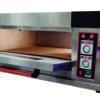 Horno de piso modular eléctrico HP2 - 4060  E PLUS CON VAPORIZADOR